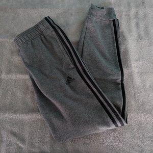 | adidas PantalonesPantalones adidas | eb539b8 - colja.host